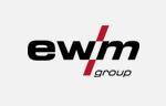 ewm group
