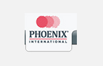 phoniex